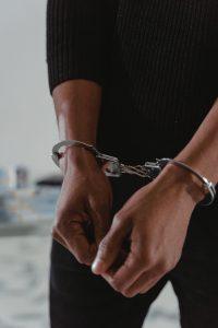ขั้นตอนการขอประกันตัวผู้ต้องหาคดียาเสพติด